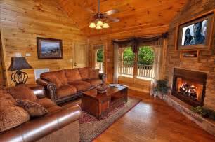 Gatlinburg Log Cabin Rentals by Log Cabin Rentals Gatlinburg Tn Freshouz