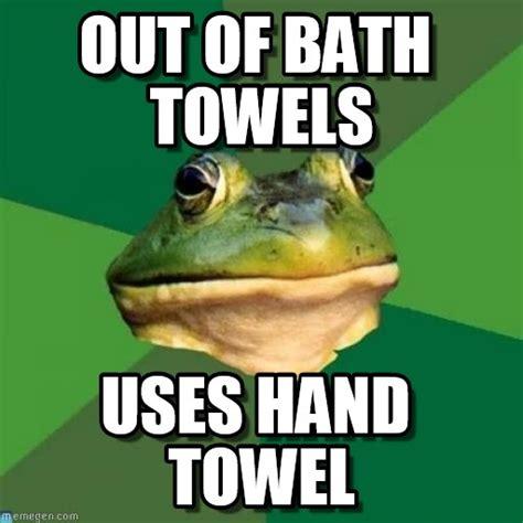 Bachelor Frog Memes - bachelor frog meme 28 images generate a meme using