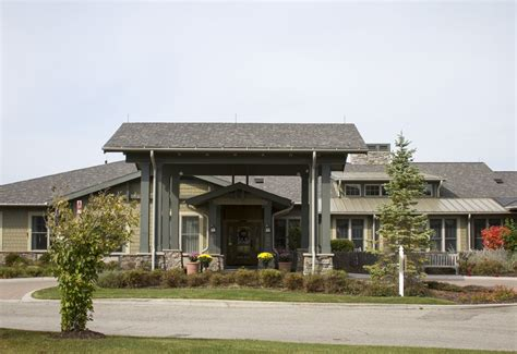 of cascade grand rapids assisted living