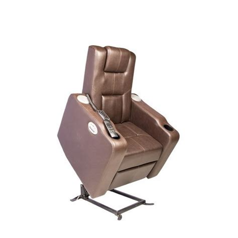 motorised armchair recliners recliner motorized chairs manufacturer from mumbai
