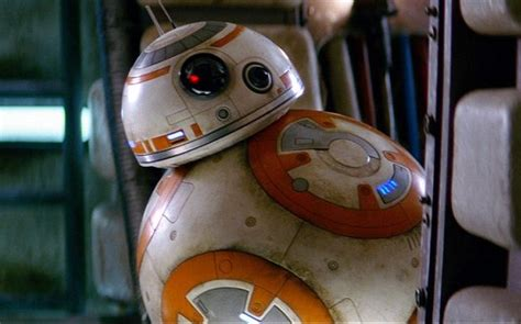 the wars cookbook bb ate awaken to the of breakfast and brunch books what bb 8 originally looked like in early wars the
