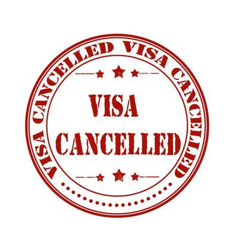 Australian Visa Criminal Record Visa Cancellation Defense Welch
