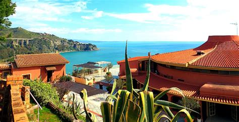 superior accommodations in italy baia dell est caminia