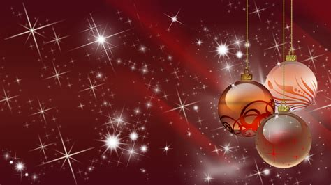 xmas wallpaper for desktop background 2015 free christmas wallpaper for desktop images photos