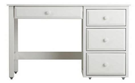 student white desk span white desk with file cabinet buy desks drawers office