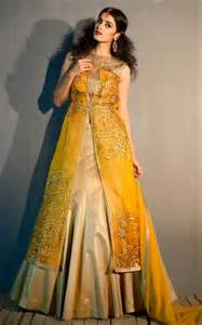 Indian wedding dresses 22 latest dresses to look like a a