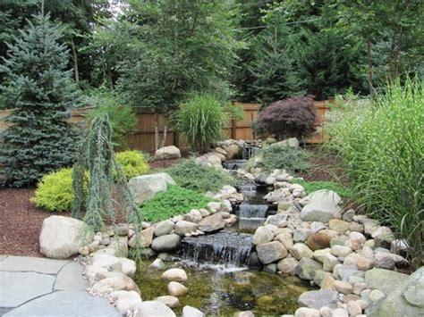 Evergreen Landscaping Ideas Evergreen Landscaping Outside Pinterest