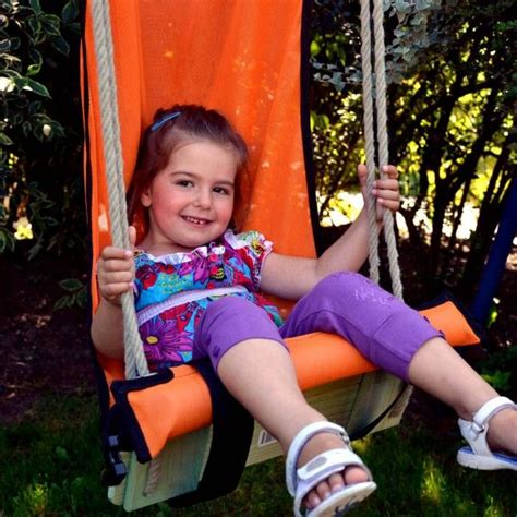 swing for child with disabilities 17 best images about kidz equipment on pinterest car