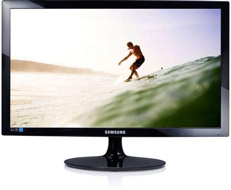 Monitor Samsung Sd300 sd300 samsung sd300 audiofanzine