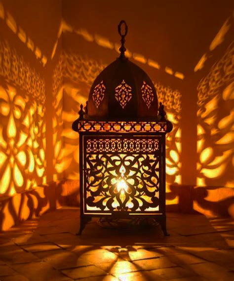 moroccan delights part 1 inside space design