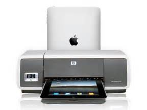 best printer for mac of 2017 reviews and top rated picks
