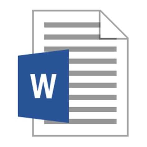 open microsoft word   docx files