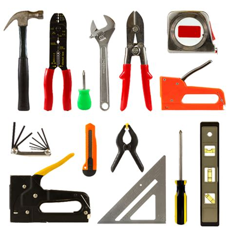 type tools tools types of tools lert lumber