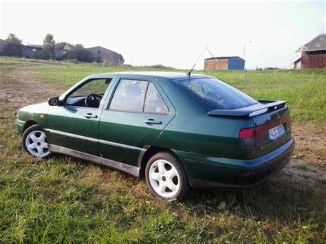 best car repair manuals 1998 toyota tercel seat position control seat manual best repair manual download