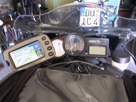 Louis Motorrad Offenbach by Bmw K Forum De K1200s De K1200rsport De K1200gt De