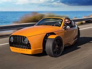 Preisausschreiben Auto by Gewinnspiele Auto 2015