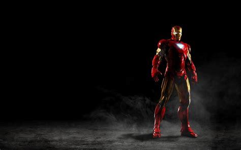 iron man hd wallpapers desktop