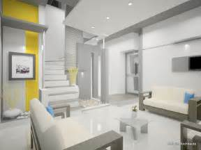 drawing room interiors interior designs for living rooms interior design styles bangalore