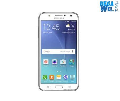 Harga Samsung J5 Dan Spesifikasi harga samsung galaxy j5 2016 dan spesifikasi juli 2018