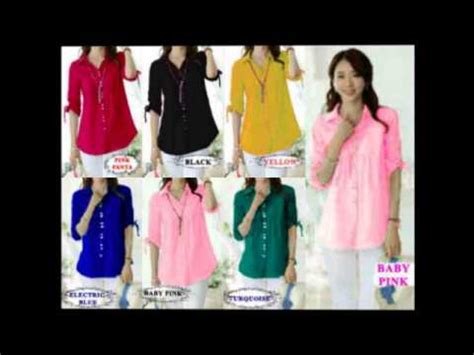 Supplier Baju Lipa Tunik Hq 1 Supplier Baju Murah Tanah Abang 085776237423