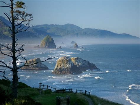 astoria oregon cannonbeach places i ve been pinterest