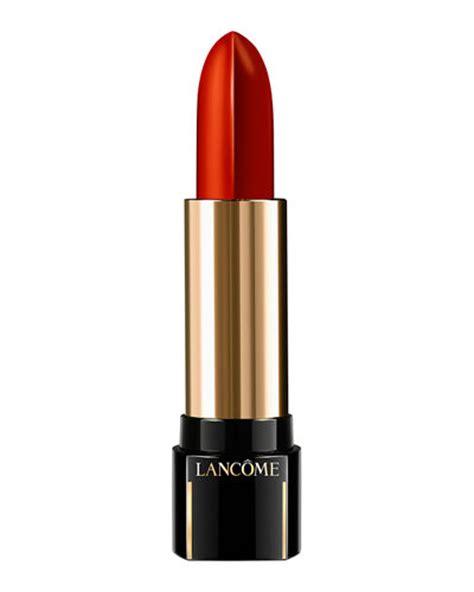 Lipstik Lancome L Absolu lancome l absolu d 233 finition lipstick