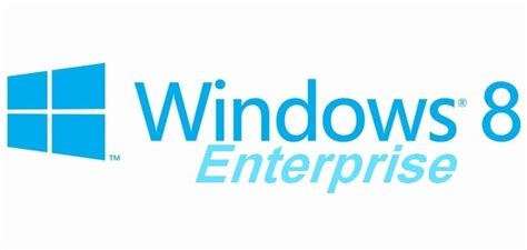 download themes for windows 8 enterprise download windows 8 enterprise rtm 90 days free trial