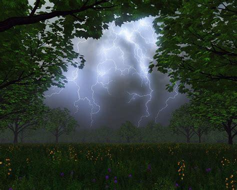 desktop wallpaper hd 1280x1024 beautiful scene desktop wallpaper 1280x1024 free hd