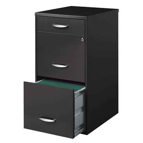 Office Drawer Cabinet by Decorative Filing Cabinets Home Roselawnlutheran