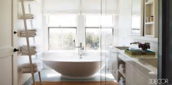 bathroom d 233 cor ideas for a small bathroom bath decors