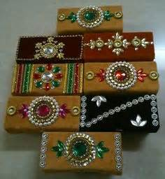 decorative envelopes online india decorated coconut for indian wedding satkunadevi12