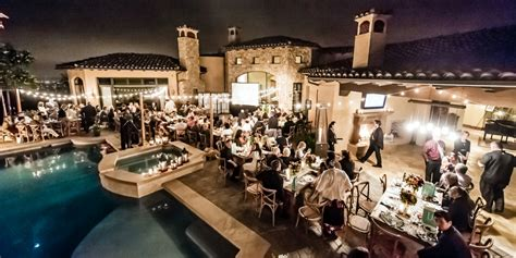 inexpensive wedding venues in san diego 10 000 to 100 000 san diego weddings on every budget