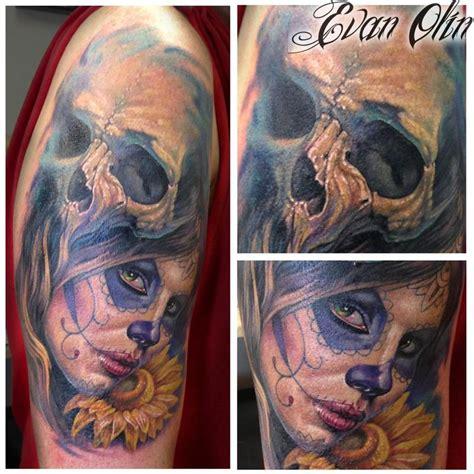 dead girl tattoos dead sleeve www imgkid the image kid