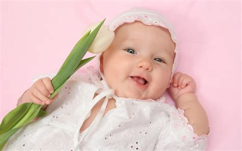 beautiful children wallpaper playing and laughing babies beautiful baby wallpapers all2need
