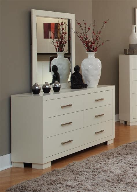jessica bedroom furniture jessica panel bedroom set from coaster 202990 coleman