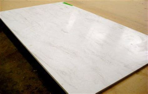 Corian Cloud Countertop by Cloud Corian From Captain S To Army