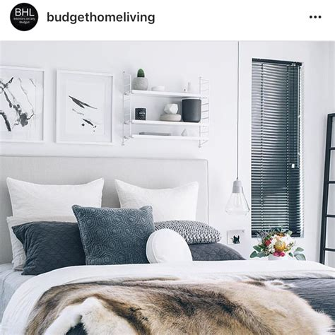 instagram layout inspiration instagram accounts to follow for design inspiration rent
