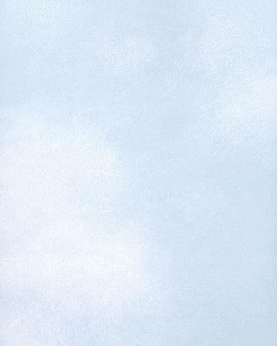 light blue cloud backgrounding wallpaper
