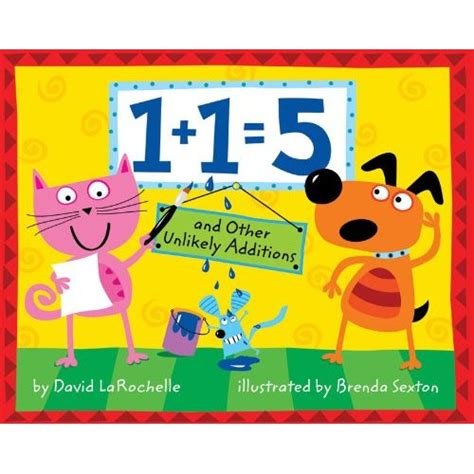 math picture book books about math for scholastic giveaway no time