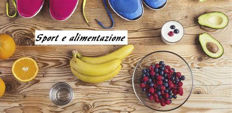 alimentazione e sport sport e alimentazione 187 dietista benacchio