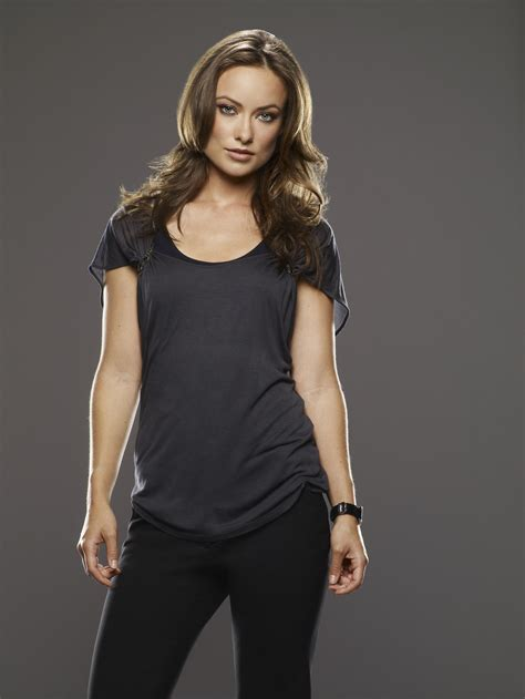 olivia wilde house house season 6 promo picture olivia wilde photo 7800400 fanpop