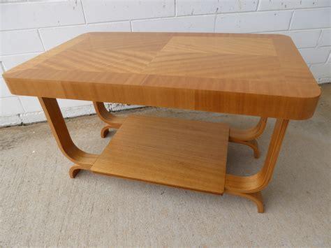 woodworking sydney sold jet age