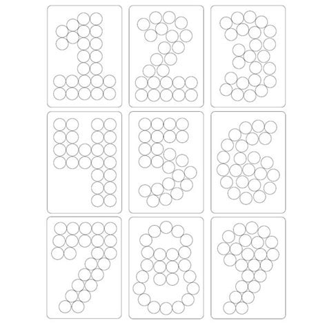 Number Shaped Cupcakes Desserts Cupcakes Pinterest Cakes Cupcake Cakes And Party Ideas Number 2 Shaped Cake Template