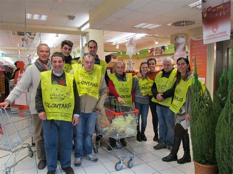 banco alimentare firenze firenze banco alimentare don orione italia