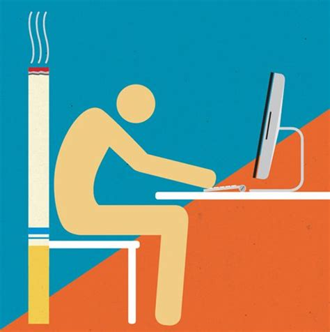 sitting is the new smoking even for runners runners world sitting the new smoking gacpr
