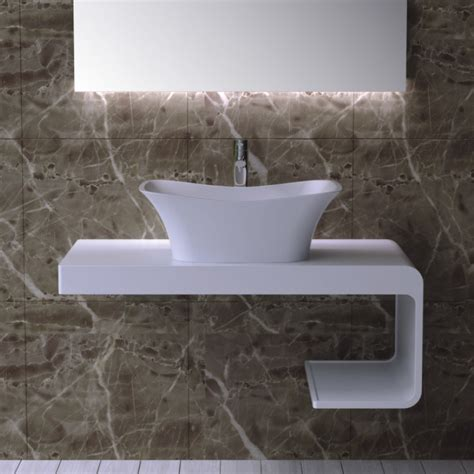 stand alone bathroom sinks stand alone bathroom sinks architecture and home