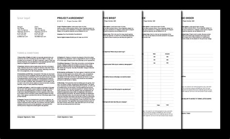 invoice template for graphic designer freelance invoice template for graphic designer freelance 7 all templates deal