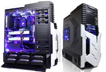 6 handpicked best gaming pcs under $1000 for 2017