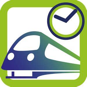 Interrail Gift Card - rail planner eurail interrail android apps on google play