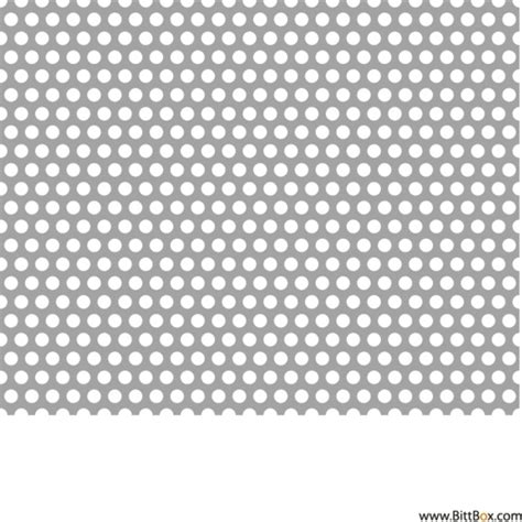 metal pattern ai free seamless vector perforated metal pattern free vector